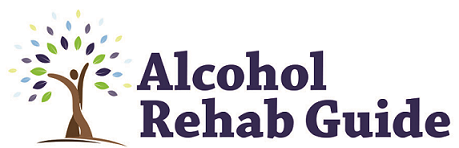 Alcohol Rehab Guide